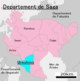 Map_of_Saga_Prefecture_Ja.svg