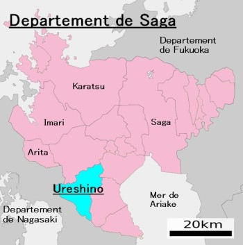 Map_of_Saga_Prefecture_Ja.svg