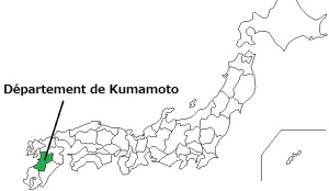 carte_japon_kuma