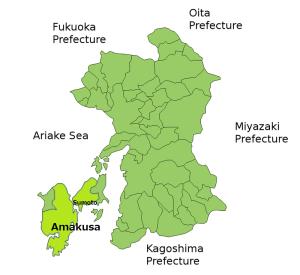 KumamotoMapCurrent