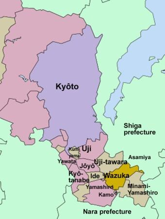 wazuka_in_kyoto_prefecture_ja-svg%e3%81%ae%e3%82%b3%e3%83%94%e3%83%bc