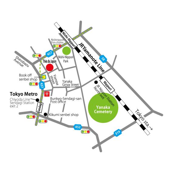 yanaka-shop_map_en